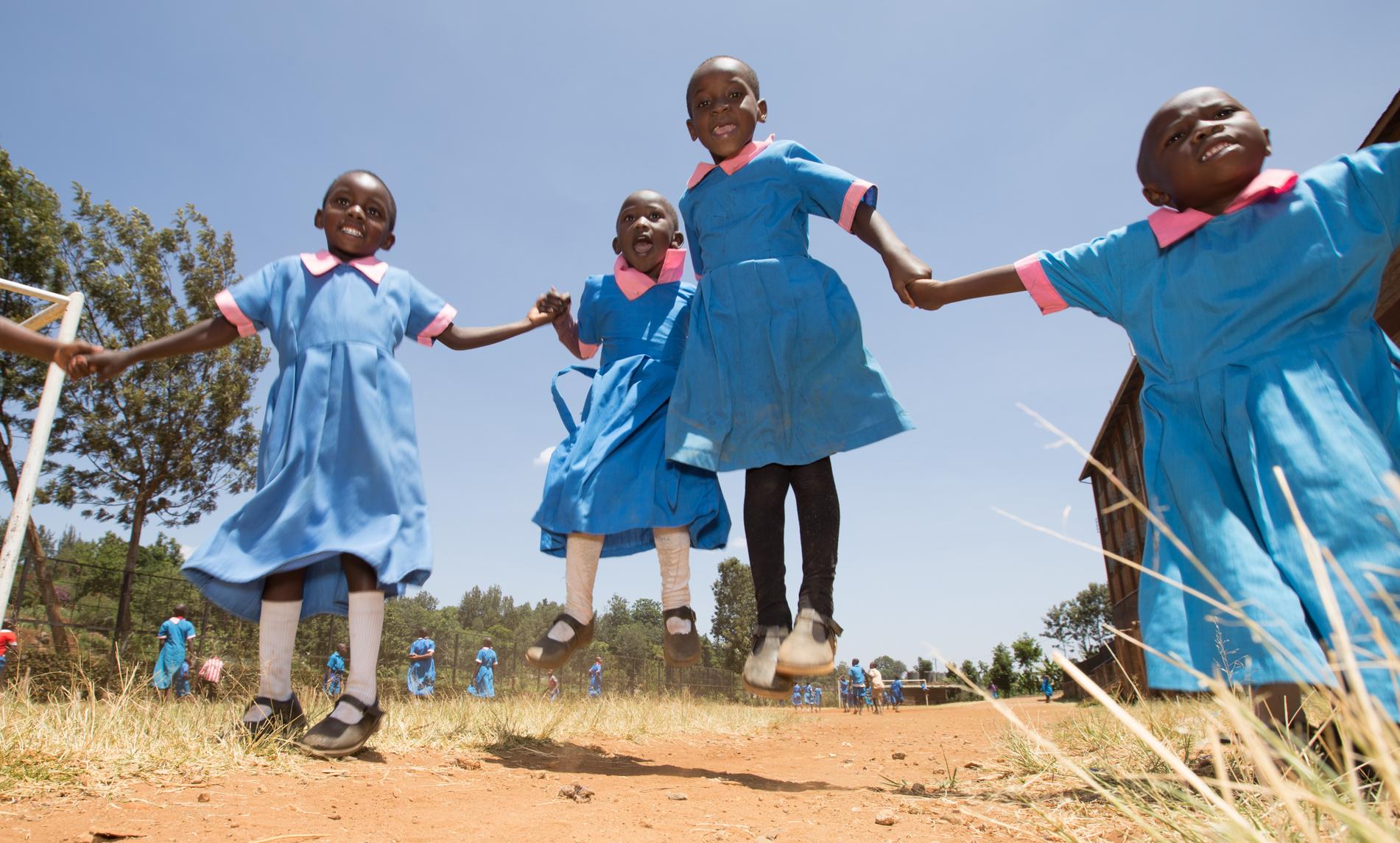 Playground-PrimarySchool-6
