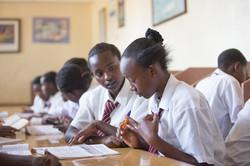 SecondarySchool-Pupils+Teachers-25