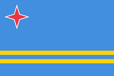ARUBASUA.png