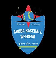 aruba baseball weekend logo.png