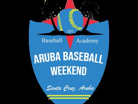 297 Baseball Academy Update