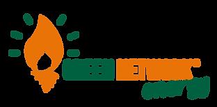 logo_GNE (002).png