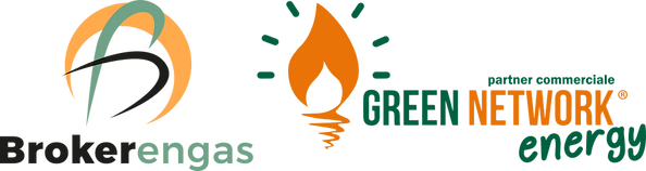 logo broker+GN.png