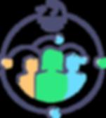 community-circel-200x223.png