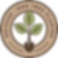 EcoBadge.png