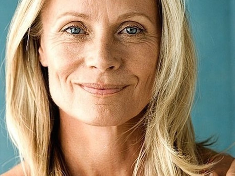 Lekce hormonální jógy 2019 - Svitavy