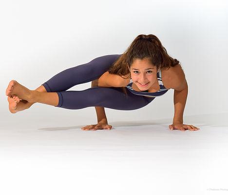 Teens yoga 2.jpg