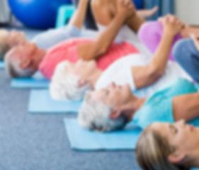 Yoga 55+.jpg