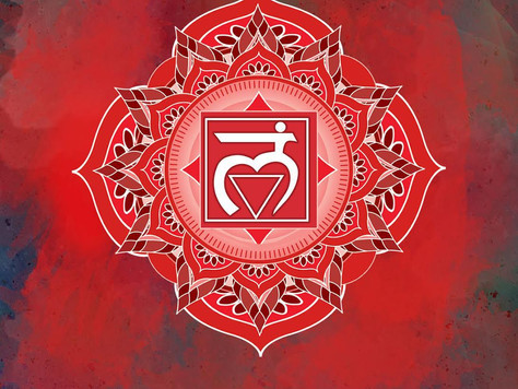Moje místo na zemi, moje kořeny II. - kineziologie, osobní rozvoj