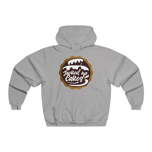 Jacked Up Cakes Sweatshirt