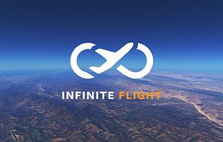 infinite-flight-og.jpg