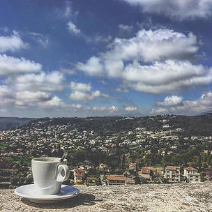 Coffee+with+a+view.jpg
