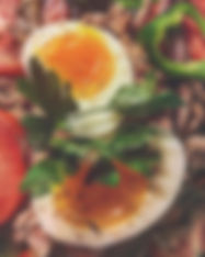 Salade+niçoise+#delicious+#eggs.jpg