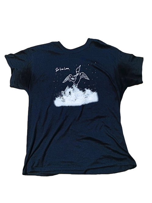 Soo Line Loons T-Shirt