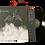 Thumbnail: Vinyl Bundle