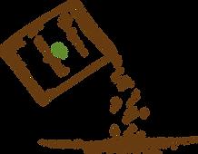 Icons_Veroplant_Dünger_Logo_Web.png