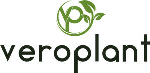 veroplant Logo V1.png
