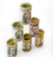 money building blocks.jpg