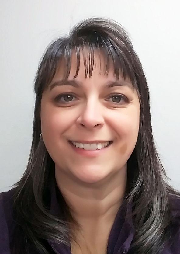 Jenine Rumreich