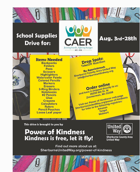 CAER school supplies drive flyer.jpg