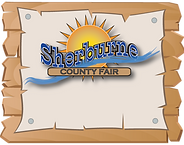 Sherburne County Fair Logo.png