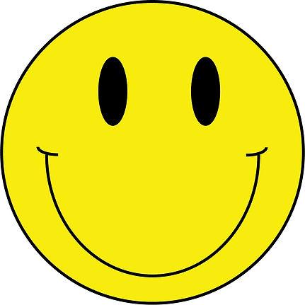 Smiley yellow.jpg