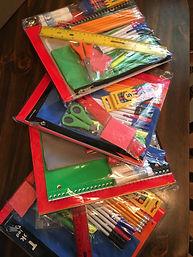Packs from Deb.jpg