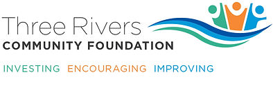 ThreeRivers_Logo.jpg