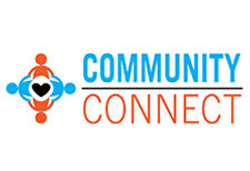 Community Connect profile size.jpg