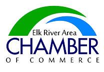 ElkRiverChamber_Logo_Color.jpg