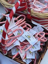 POK candy canes.JPG