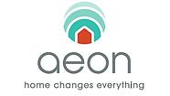 aeon-logo.png