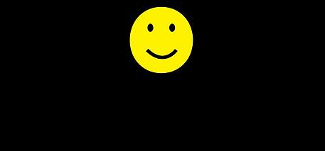 POK Logo - WEB.png