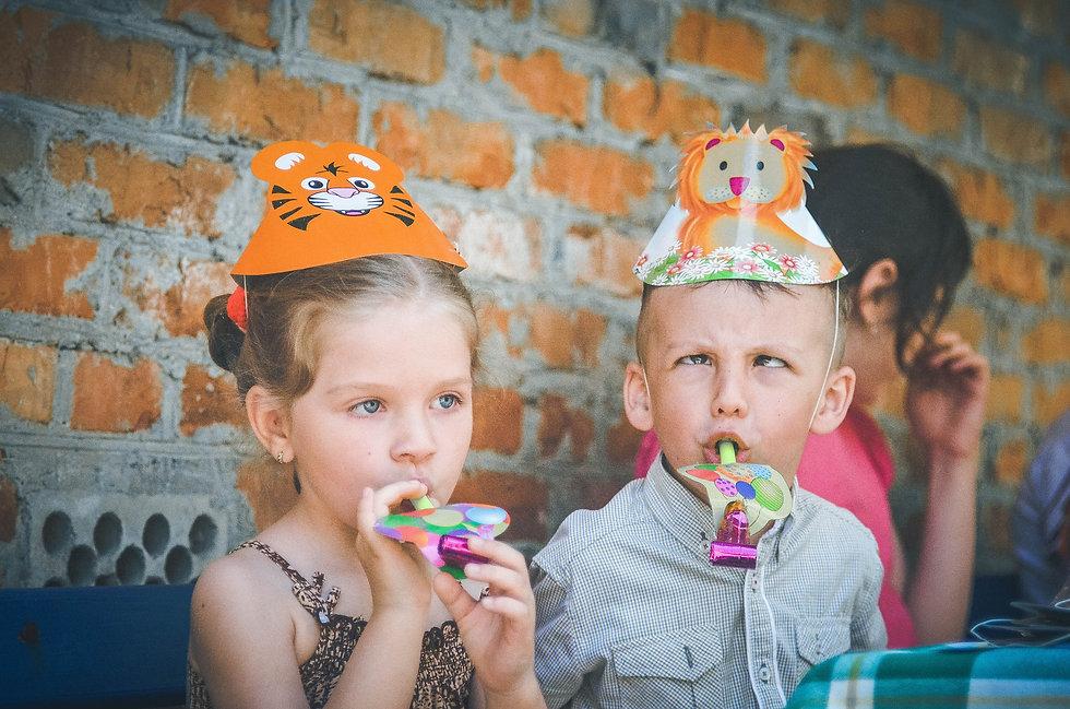 kids party.jpg