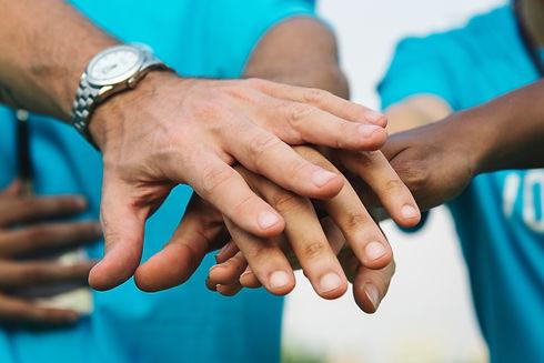 hands in.jpg