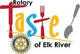 Taste of Elk River.jpg