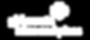 gsmwlp---web-logo.png