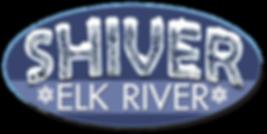 ShiverElkRive2015_web blue logo.png