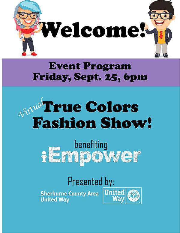 Event Program front.jpg