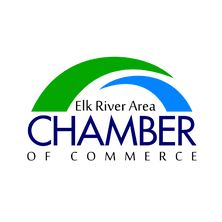Chamber Logo_Transparent.png