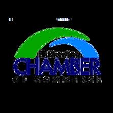 Chamber Logo_Transparent.png
