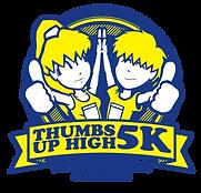 ThumbsUpHigh5K-Logo.png