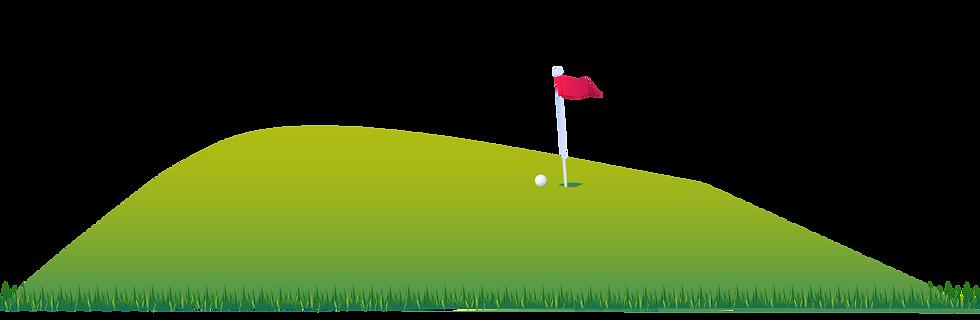 Golfwebpage.png
