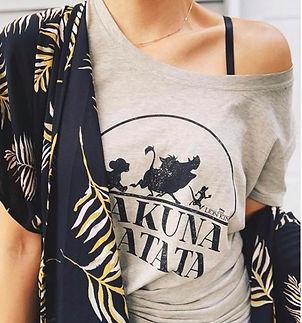 Hakuna Matata shirt.jpg