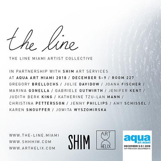 aqua-art-miami-arthelix-shim-the-line-mi