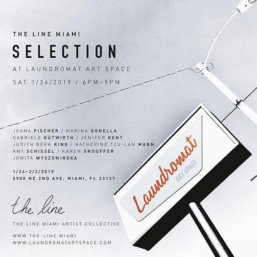 the-line-miami-selection-laundromat_flye