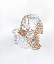 jenny-phillips-netted-bag-13-the-line-mi