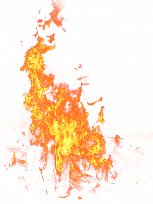 PNG-images-Fire-4png.png