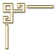 Transparent_Gold_Decorative_Corner_PNG_C
