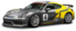 Porsche-PNGs-Car-Cars-20png_edited_edite